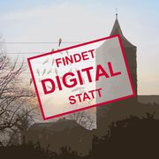Digital: Über Hierarchie